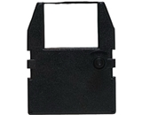 New-Pyramid Technologies 4000R - 4000R Ribbon, Black - PTI4000R
