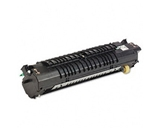 New-Xerox 115R00035 - 115R00035 110V Fuser, High-Yield - XER115R00035