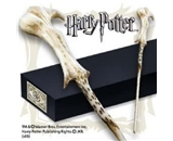 Noble Collection - Harry Potter - Voldemort-s Wand [Toy]