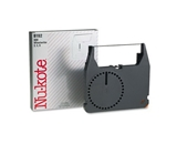 Nu-kote Model B192 Correctable Film Typewriter Ribbon