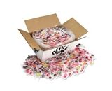 Office Snax OFX00004 Lick Stix Sucker 1440 Pack