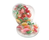 Office Snax OFX00005 Variety Tub Candy Assorted