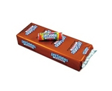 Office Snax OFX22935 LifeSavers Hard Candy Assorted Flavors 20
