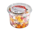 Office Snax OFX70009 Variety Tub Candy