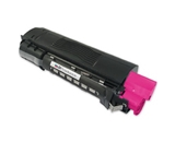 Printer Essentials for Okidata C5100/C5150/C5200/C5300/C5400-Magenta (MSI) - P42127402 Toner