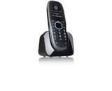 Ooma Telo DECT 6.0 Cordless Handset (100-0200-301)