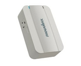 Panamax MD2 2 Outlet Direct Plug In Surge - White [CD-ROM] [Electronics]