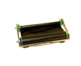 Printer Essentials for Panasonic Cartridge with Refill KX-FP195 / 200 / 270, KX-FM205 / 210 / 220 / 260 / 280 - TFP135CRT