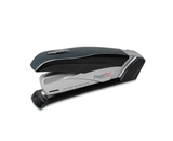 PaperPro Generation II Hi-Start Stapler (1460)