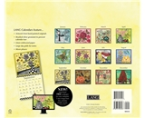 Perfect Timing - Lang 2013 Check Chic Wall Calendar (1001615)