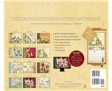 Perfect Timing - Lang 2013 Cottage Garden Wall Calendar (1001564)