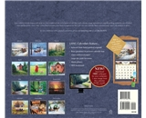 Perfect Timing - Lang 2013 Journey Home Wall Calendar (1001580)