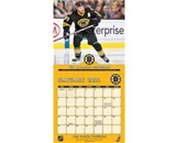 Perfect Timing - Turner 12 X 12 Inches 2013 Boston Bruins Wall Calendar (8011301)
