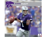 Perfect Timing - Turner 12 X 12 Inches 2013 Kansas State Wildcats Wall Calendar (8011202)