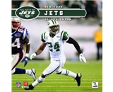 Perfect Timing - Turner 12 X 12 Inches 2013 New York Jets Wall Calendar (8011289)