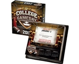 Perfect Timing - Turner 2013 ESPN College Gameday Box Calendar (8051029)