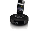 Philips AS111/37 Fidelio Bluetooth Docking Speaker