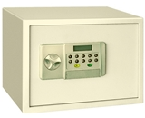 Phoenix Saracen Security Safe 922
