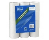 PMC02835 Perfection Calculator/Receipt Roll