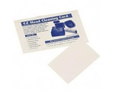 PMC04705 Cleaning Swipe Card