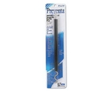 PMC05064 Preventa Snap-On Refill Pen with Agion Technology