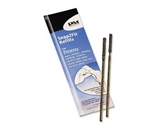 PMC05073 Aluminum Counter Pen Refill