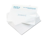PMC05204 Postage Meter Self-Adhesive Double Tape Sheets