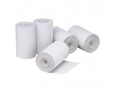 PMC05209 Thermal Rolls for Cash Register/Pos