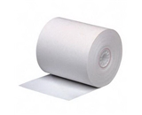 PMC05213 Perfection Pos/Black Image Thermal Rolls
