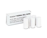 PMC05228 Thermal Calculator Rolls, 1-1/2 Inch x 14 Feet