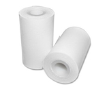 PMC05242 Thermal Paper Roll, 2.25 Inch x 42 Inch