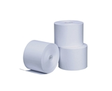 PMC05479 Perfection TMP Financial Rolls, 3 Inch x 150 Feet