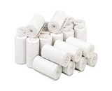 PMC06382 Perfection Black Image Thermal Rolls