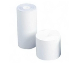 PMC06553 Perfection Financial/ATM Paper Roll