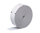 PMC06565 Perfection Pos Thermal Financial/ATM Receipt Rolls with Sensemark