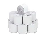 PMC07784 Perfection Two-Ply Calculator Rolls, 2.25 Inch x 90 Feet