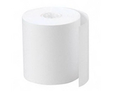 PMC07788 Perfection Pos/Cash Register/ATM Paper Roll