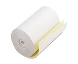 PMC08785 Perfection Two-Ply Pos/Cash Register Rolls, 4.5 Inch x 90 Feet