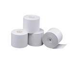 PMC08811 Perfection One Ply Light Weight Bond Paper Rolls