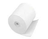 PMC08838 Perfection Pos/Black Image Thermal Rolls, 3 Inch x 225 Feet
