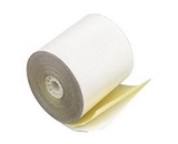 PMC08963 Self-Contained Financial Rolls, Two-ply, 3 Inch x 90 Feet