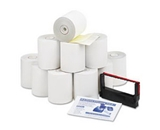 PMC09300 Perfection Credit/Debit Verification Roll Kit