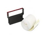 PMC09390 Perfection Credit/Debit Verification Roll Kit