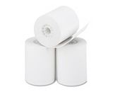 PMC09664 One-Ply Thermal Cash Register/Point of Sale Roll