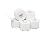 PMC18996 Thermal Rolls for Cash Registers/Point of Sale
