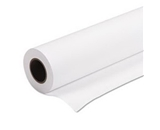 PMC45202 Perfection Amerigo/Display 35 Wide Format Ink Jet Rolls