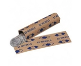 PMC53005 Tubular Coin Wrappers Nickels, $2 Pop-Open Wrappers