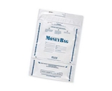 PMC58007 Disposable Dual Deposit Bag
