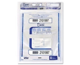 PMC58050 Triple Protection Tamper Evident Deposit Bags