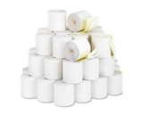 PMC8850 2-Ply Carbonless Receipt Rolls